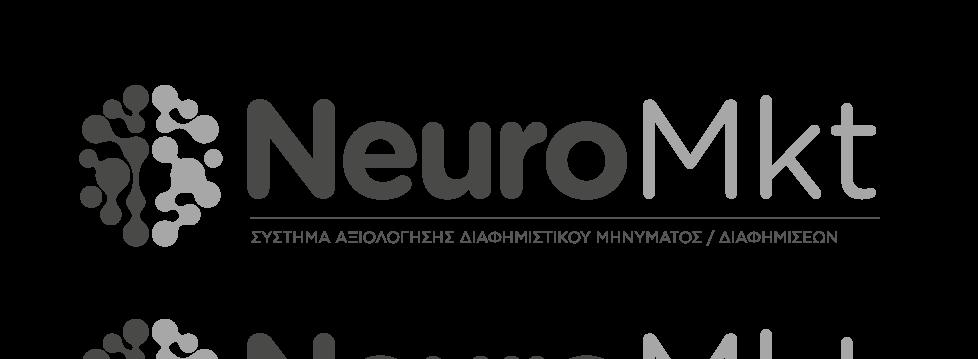 NeuroMkt