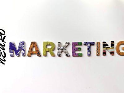 Μεταβαίνοντας από το Marketing στο Neuromarketing