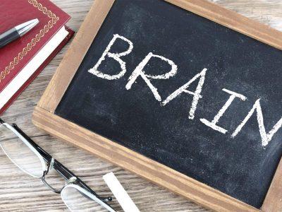 Neuromarketing: Επιλογή κατάλληλων αισθητήρων.